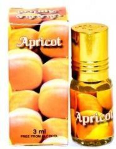 Apricot / Абрикос 3мл