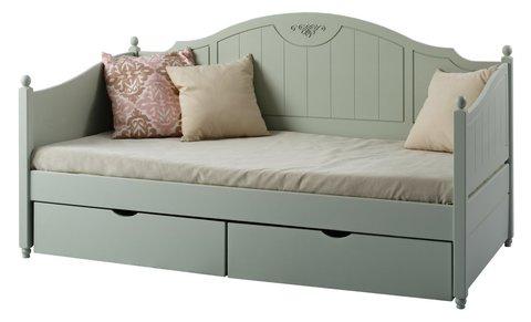 Кровать тахта Айно 4