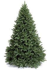 Ель Royal Christmas Washington Premium 210 см