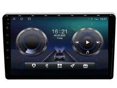Магнитола Mitsubishi Outlander (02-09) Android 10 6/128GB IPS DSP 4G модель CB-3285TS10