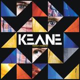 Keane / Perfect Symmetry (LP)