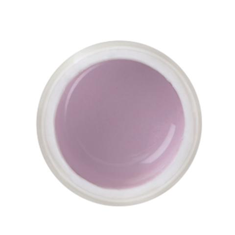 Гель пурпурный пастель 7,1  мл.