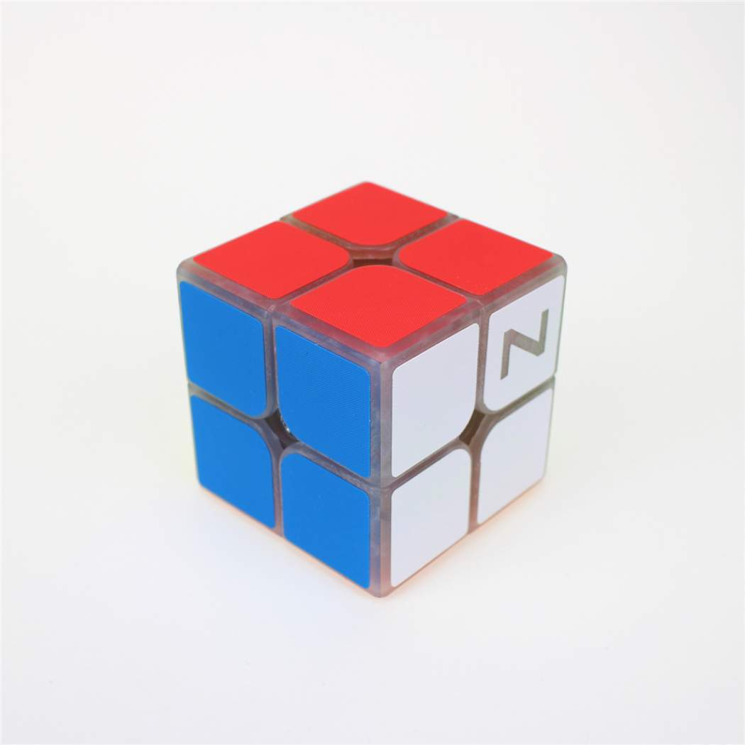 Z-Cube 2x2x2 Luminous Cube
