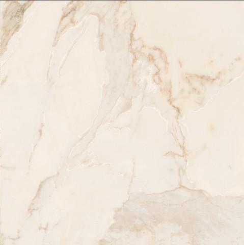 Плитка напольная KERLIFE CALACATTA GOLD 420x420