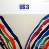 Us3 / Hand On The Torch (LP)