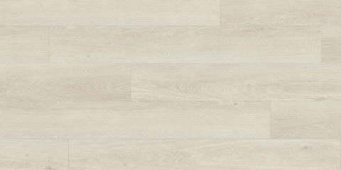 Кварц виниловый ламинат Pergo Optimum Glue Modern plank Дуб светлый выбеленный V3231-40079