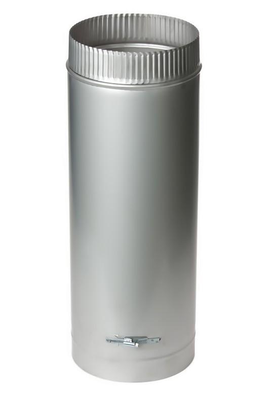 Труба телескопическая, фото 1
