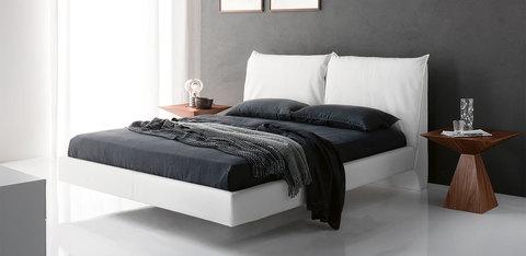 Кровать Lukas, Италия