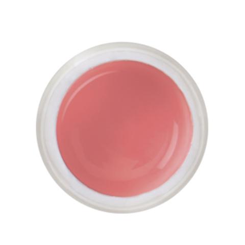 Гель розовый пастель 7,1 мл.