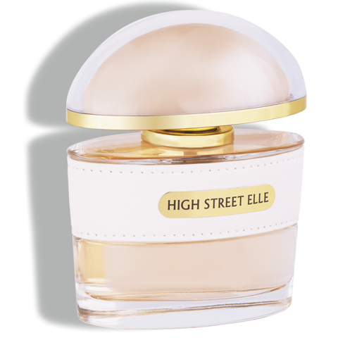 ARMAF HIGH STREET ELLE 100 ML