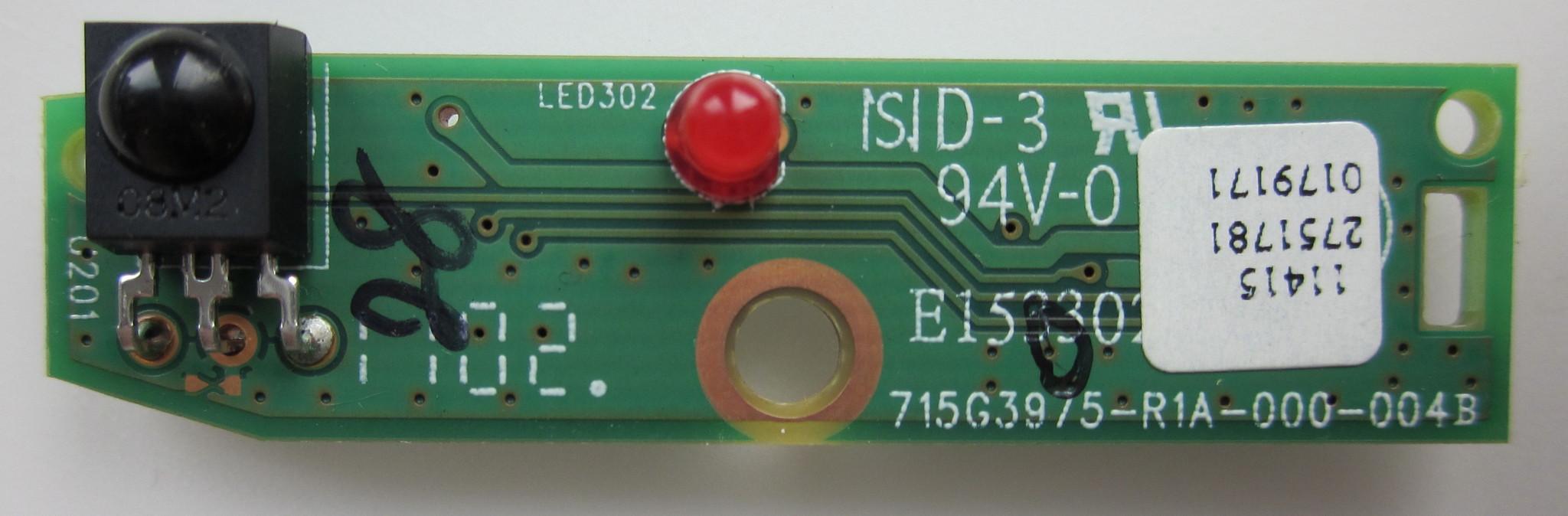 715G3975-R1A-000-004B