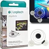 LOGITECH_Joystick_for_iPad-2.jpg