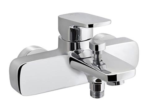Смеситель для ванны и душа AM-PM SPIRIT F7010000