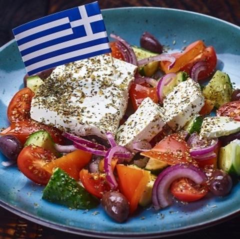 Грецький Джобс