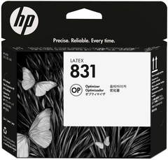 Печатающая головка HP 831 (Latex Optimizer), CZ680A