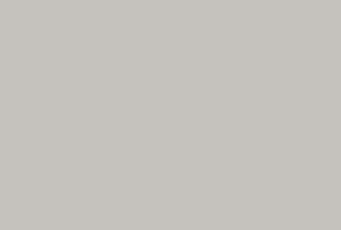 Серый перламутровый