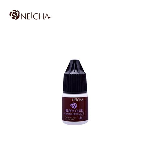 Клей NEICHA гипоаллергенный