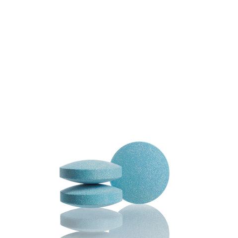Thalgo Лагуна шипучие таблетки для ванны Lagoon Bath Pebbles