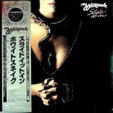Whitesnake / Slide It In (LP)