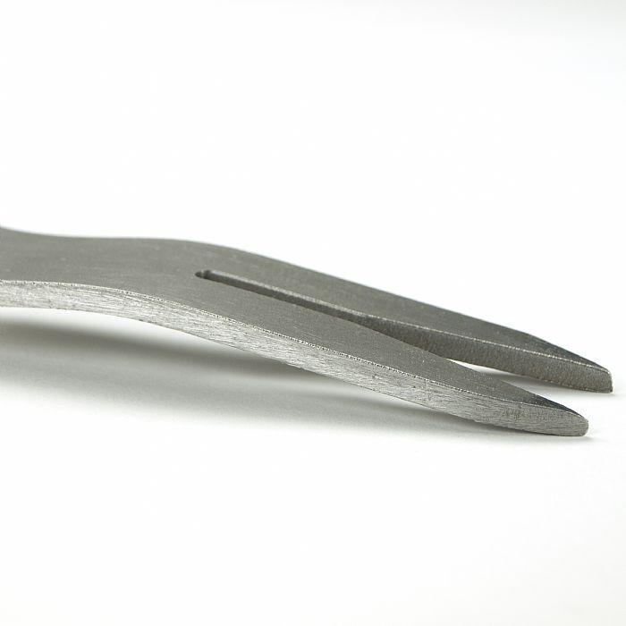 Инструмент от сорняков Sneeboer