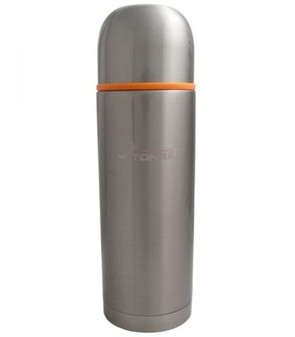 Термос на 1 литр Тонар HS.TM-021