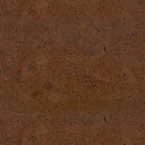 Пробковое покрытие CORKART COLORS (600х300х6 мм,1,98 м2, 11шт/уп) PK3 319v WN-6.0