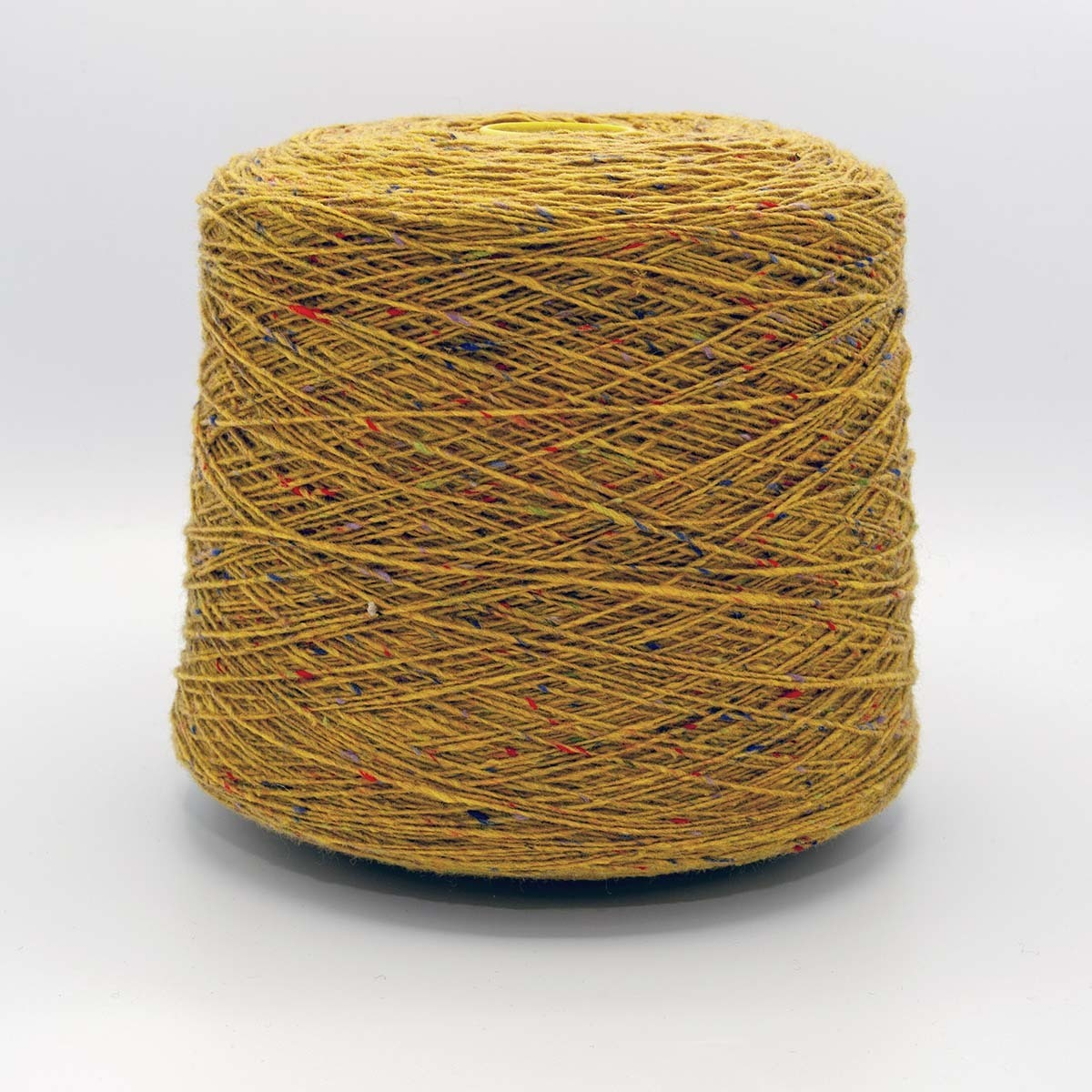 Knoll Yarns Soft Donegal (одинарный твид) - 5568