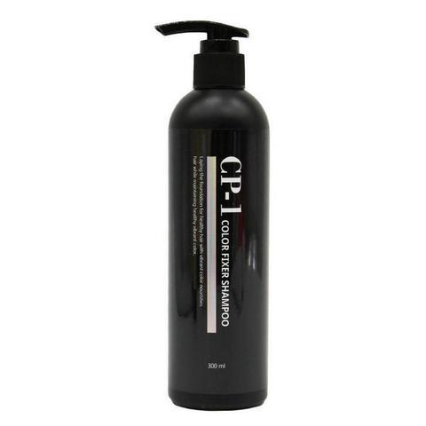 CP-1 Шампунь для окрашенных волос