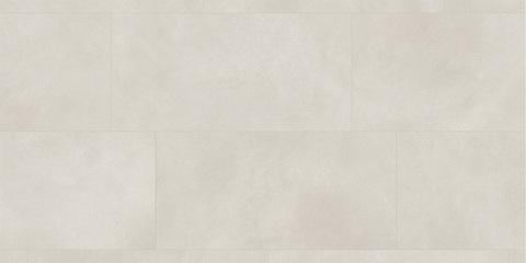 Кварц виниловый ламинат Clix Floor Tiles Бетон мягкий светлый CXTI40195