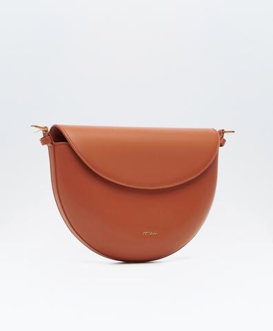 Сумка Dream bag Brownie