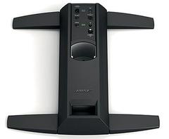 Звукоусилительные комплекты Bose L1 Model II