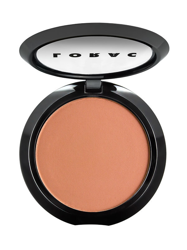 Румяна COLOR SOURCE BUILDABLE BLUSH
