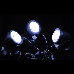 Светодиодные светильники Boyu SDL-203A