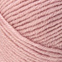 10275 (Розовая пудра)