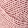 Пряжа Nako Superlambs Special 10275 (Розовая пудра)