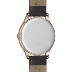 Часы мужские Tissot T063.610.36.038.00 T-Classic