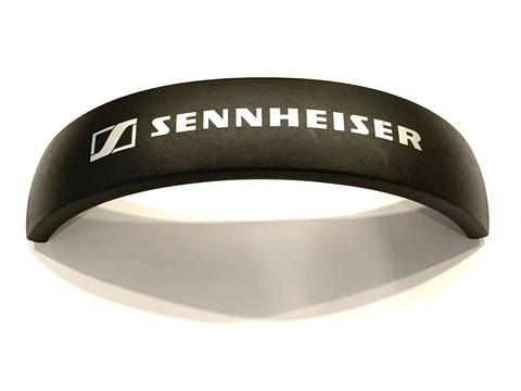 Оголовье для наушников Sennheiser HD205