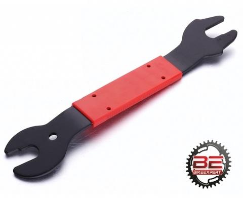 Ключ педальный Kenli 9730C