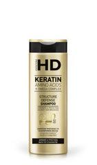 Шампунь HD Structure Defense для поврежденных волос 400 мл
