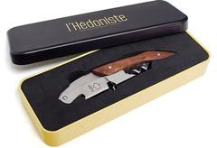 Штопор l'Hedoniste в подарочной коробке, фото 1