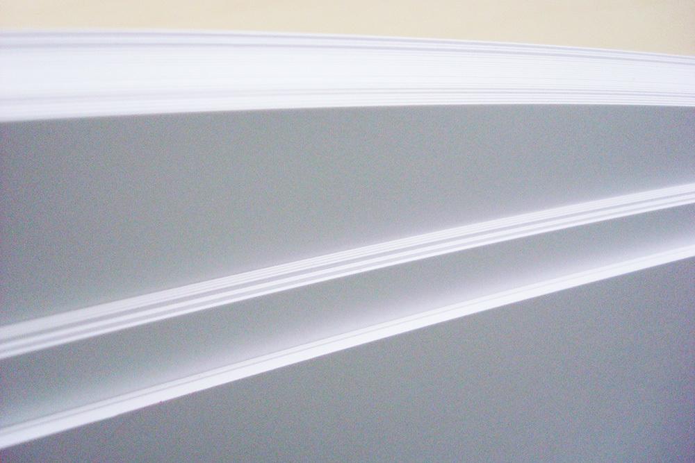 Кардсток белый 150 гр