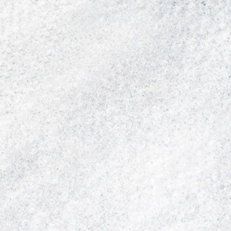 Пудра для эмбоссинга Ranger Ink- CLEAR Super fine detail