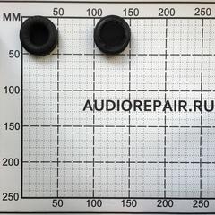 Амбушюры Sennheiser PX200, PXC250, PXC 250-II (Черный)