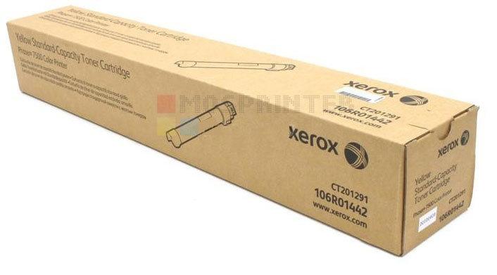 Xerox 106R01442