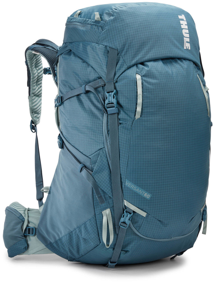 Туристические рюкзаки Thule Рюкзак женский Thule Versant 60 W 3204108_thule.jpg