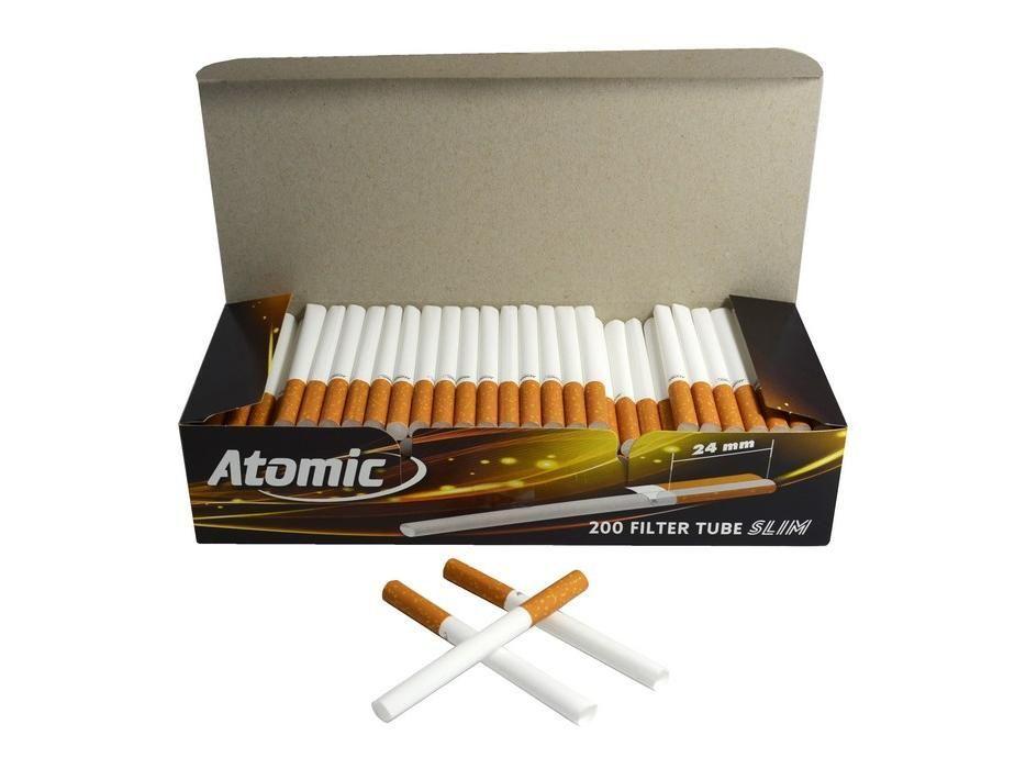 Гильзы для сигарет слим с фильтром купить пуф электронная сигарета заказать в интернет магазине недорого