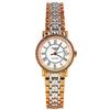 Часы наручные Longines L4.321.1.11.7