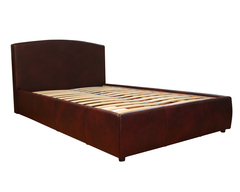 Севилья кровать вариант Люкс