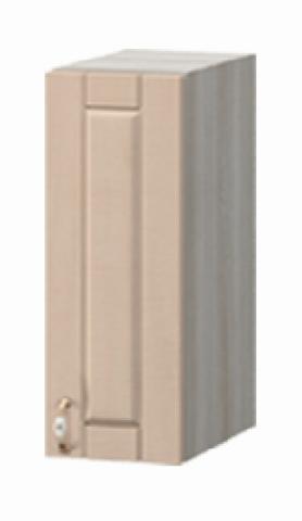 шкаф МВ-4