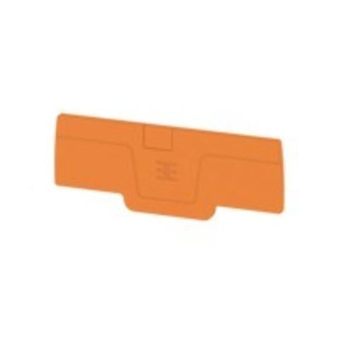 Торцевая пластина AEP 4C 2.5 OR